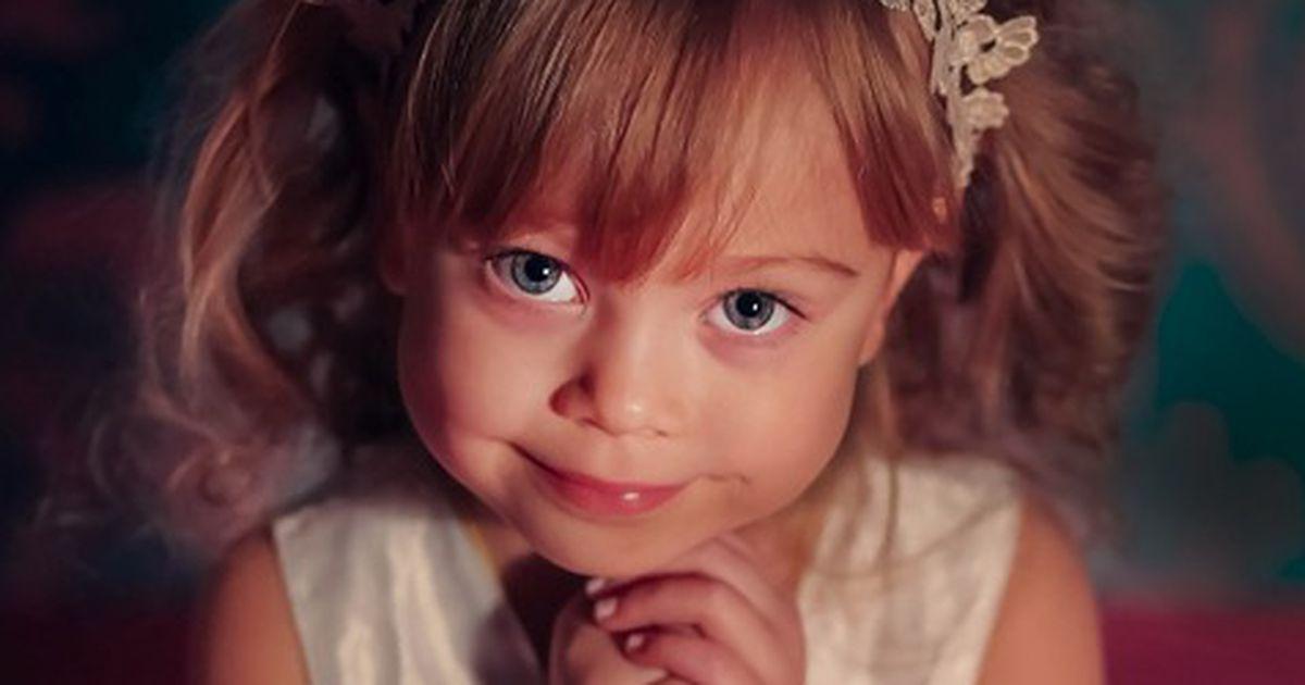 Die beliebtesten Videos von Tag: julia ann